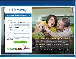 Eharmony dating site