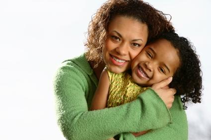 relationship after divorce children Divorce it entails loss, even if you wanted it aside from the ending of the relationship with your spouse, you may be losing your home, time with your children, in-laws, extended family, and even friends there are inevitable financial losses, loneliness, a change of lifestyle, imagined losses of.